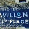 Hotel-Pavillon-de-la-plage