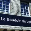 Le-Boudoir-de-Lya