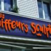 lles-coiffeurs-sculpteurs