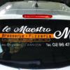Le-Maestro